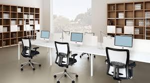 Design Interior Ruang Kerja Minimalis 20 Desain Interior Kantor Minimalis Modern