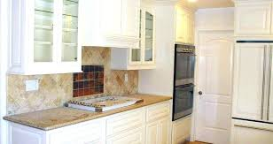 home depot white kitchen cabinets medium size of cabinet doors with glass antique73 antique