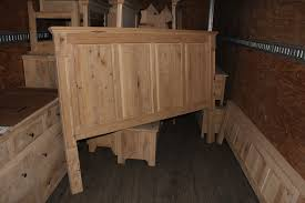 unfinished wooden chest italian bedroom furniture unfinished wood stool