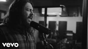 seether against the wall acoustic version official