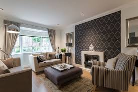 Small Picture Wallpaper Interior Design Pictures And How To Choose One