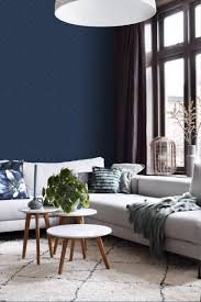 Bolcom Esta Home Marrakech Oosters Motief Blauw