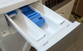 electrolux 24 washer. credit: electrolux 24 washer