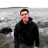 """10+ """"Ben Gossett"""" profiles   LinkedIn"""