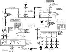 2003 ford radio wiring diagram diagrams instructions endearing ford ranger radio wiring diagram 2003 ford radio wiring diagram diagrams instructions endearing enchanting expedition