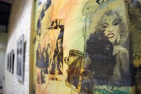 photo essay transgender art the milwaukee independent 012216 gallerylgbt 015