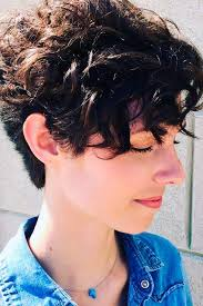 full size of short hairstyles short curly hairstyles for african hair short curly hairstyles for