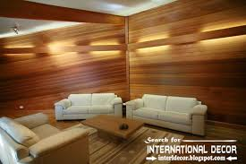 Decorative Wood Designs Endearing 100 Decorative Wood Wall Panels Inspiration Of Best 36