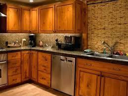 replacement kitchen cupboard doors uk fresh kitchen cabinet door sizes standard kitchen cupboard door standard