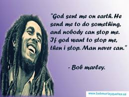 Bob Marley Quotes About Love And Happiness Custom 48 Bob Marley Quotes About Strength For When You Need It Most