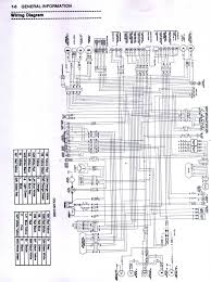 kz1000 fuse diagram simple wiring diagram site 77 kawasaki kz1000 wiring diagram wiring diagrams best mercedes fuse box diagram 77 kawasaki kz1000 wiring