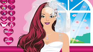 bridal glam make up game 1 0 0 screenshot 11