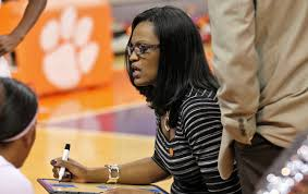 A fresh start: Audra Smith era begins with 4 p.m. game against Davidson