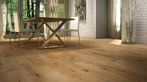 choosing the right hardwood floor cleaner