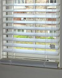 ingenious inspiration better homes and gardens faux wood blinds fine decoration how to shorten hometalk