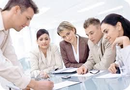Квалифицированная помощь в выполнении курсовых дипломных и  Помощь и консультации в выполнении курсовых и дипломных работ