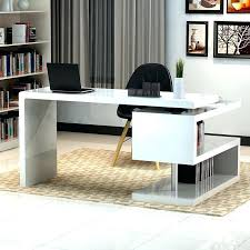 trendy office supplies. Trendy Office Supplies Fabulous Sleek Furniture Modern Home Photo Blog Girly Uk I