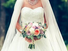 Hochzeitsmessen In Berlin Und Brandenburg