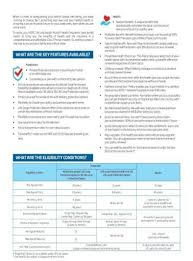 A health insurance plan helps cushion your family finances from unexpected large medical expenses. A Life And Health Insurance Plan That Gives Your Family To Assist You Hdfc Life And Apollo Pdf Document