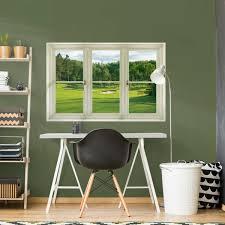 spring golf tee box instant window fathead