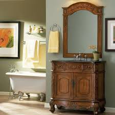 belle foret vanity stupefy amazing world imports 80031r 36 in interior design 32