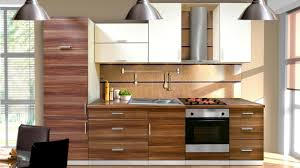 kitchen furniture list. Beautiful Simple Woodentchen Design Wood Cabinets Shelves Homemade Wooden Kitchen Furniture Size 1920 List