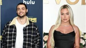 Updates, pictures videos about noah centineo. Noah Centineo Sparks Romance Rumors With Kylie Jenner S Bff Stassie Karanikolaou