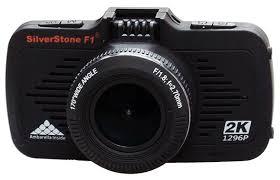 <b>Видеорегистратор SilverStone F1</b> A70-GPS, GPS — купить по ...