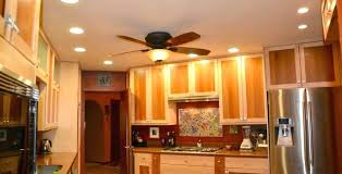 nutone kitchen exhaust fan cover range vent how to install a motor
