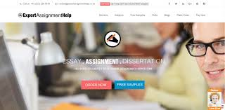 uk essays review expertassignmenthelp co uk review top uk essays