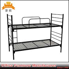 China Ch Wholesale Bed Frames Unique Queen Bed Frame Walmart ...