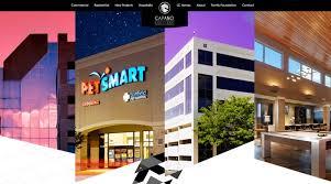 Apartment Website Design Enchanting 48 Must Ask Questions For Property Management Website Design
