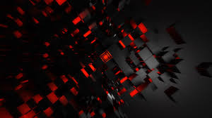 hd backgrounds red and black. Wonderful Backgrounds Abstract  In Hd Backgrounds Red And Black A