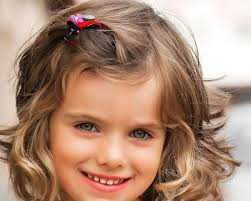 Childrens Hair Style childrens hairstyles for short hair 1000 images about kids on 2724 by wearticles.com