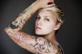 Tatuatori Famosi I Migliori 10