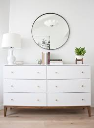 diy furniture west elm knock. West Elm Knock Offs With Contemporary Farmhouse Style Diy Furniture