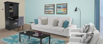 1 bedroom apartments in downtown richmond va. 2 bedroom apartments for rent in richmond virginia 1 downtown va