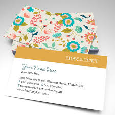 Cute Business Card Ideas Doterra Wellness Advocate Agreement Perfect Cute Business Cards Utah