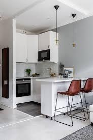 apartment design online. Compact Studio Apartment In Stockholm (26 Sqm) | PUFIK. Beautiful Interiors. Online Magazine Design W