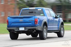 2018 ford ute. delighful 2018 related articles for 2018 ford ute