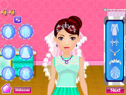 Brides Gives Birth A Baby APK Download - Free Casual GAME for ...