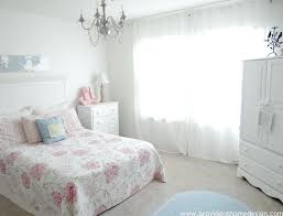 beadboard bedroom furniture. White Beadboard Bedroom Girls Makeover Edited 1 Furniture . M