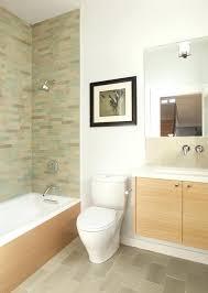 kohler 1946 0 archer alcove bathtub migrant resource network modern bathroom