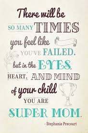 Good Mom Quotes New You're Doing Good Mom Discover Children's Museum
