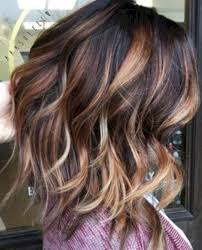 Cool Hair Color Ideas To Try