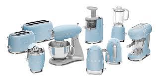 smeg retro appliances. Plain Appliances Small Domestic Appliances Throughout Smeg Retro Appliances C