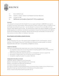 Template New Professional Memo In Templates Examples Radiodignidadorg