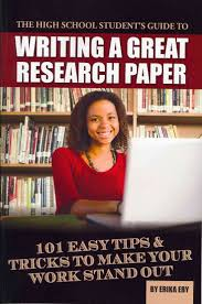 get paid to write research papers  get paid to write research papers