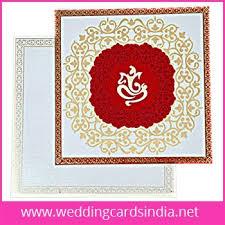 wedding cards india wedding cards, indian wedding cards Indian Hindu Wedding Cards Online indian wedding cards online free hindu wedding cards online