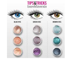 to determine what is right for you you will need to look at your eye color and skintone